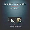 IMAGES AND MEMORY