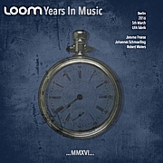 LOOM - Years In Music