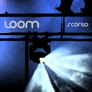 LOOM - SCORED (VP18 113)